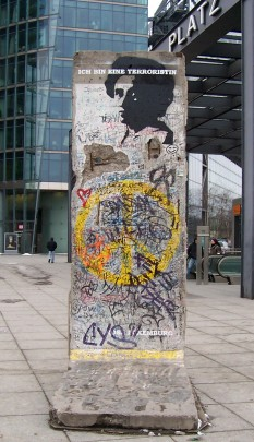 Berlin_Wall_image (2)
