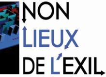 logo NLE
