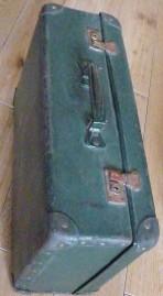 P1080785 (2)