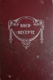 recipe book (2)
