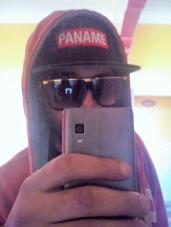 paname (4)