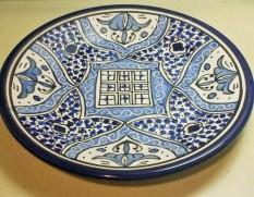 plate (3)
