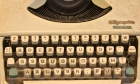 clavier_aderty_olympia_33